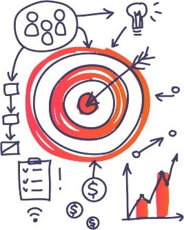 optimisation-popularite