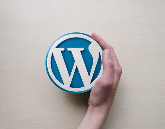 The essentials of WordPress SEO